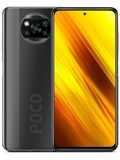Xiaomi Poco X3 NFC 6/128GB Gray/Серый Global Version